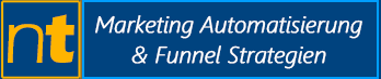 Nils Tausend | Funnel-Experte